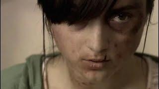 фильмы ужасов про маньяков и извращенцев