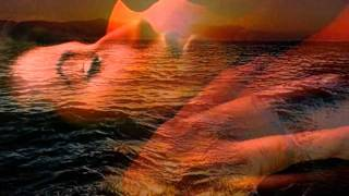 La Mer - Kevin Kline