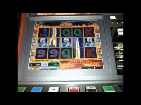 Video Poker online spielgeld