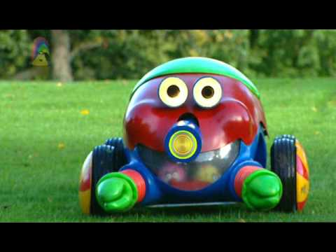 Car Share Tv Show Bbc