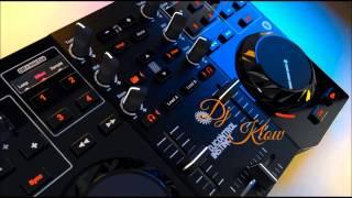 Dj Klow - new mix