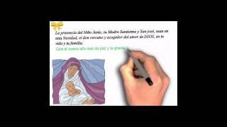 REFLEXIONES, FRASES Y PENSAMIENTOS DE NAVIDAD   1