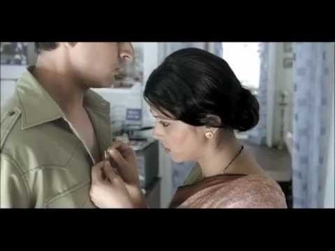 Naughty Indian Ad!!! Bhabhi seducing the young bro-in-law... thumbnail