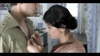 Download Video Naughty Indian Ad!!! Bhabhi seducing the young bro-in-law... MP3 3GP MP4