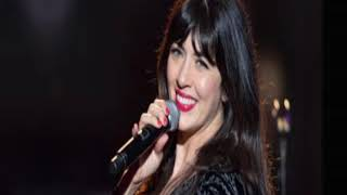KARAOKÉ Nolwenn Leroy So Far Away From L A