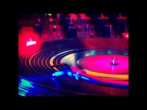 Happy House Music Mix