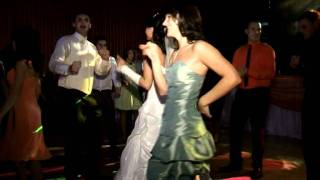 Musikgruppe GOLDENE STERNE 2 - Deutsch Russische Hochzeitsband, Tamada Moderatorin Swadba, Musikband