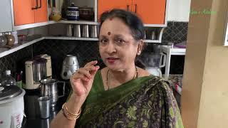 South Indian Veg lunch !!     Lauki/Bottlegourd/Surakai Morkootu & Brinjal Puli Kuzhambu!