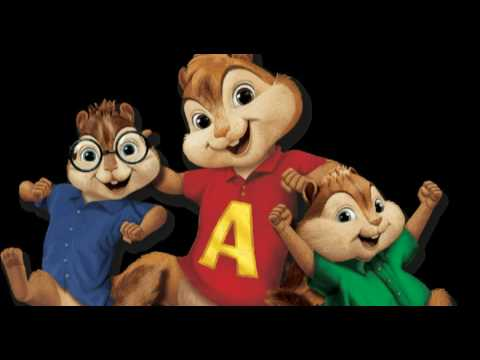Rantau Den Pajauah Version Chipmunks ( Ipank Feat Rayola )