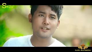 Selfie Selfie   New Boro Movie ANG BORO Song   Ft. Lingshar and Sanjita (Official Video 2017)