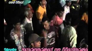 Suno Champa (Hindi Song) Fathima Ramzina