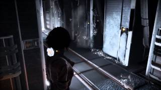 Remember Me Walkthrough - Part 39