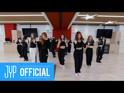 ITZY Performance Practice : End of 2020 (Seoul Music Awards Ver.)