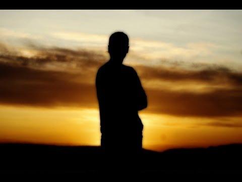 ♫ Pablo Neruda ~ Me gustas cuando callas (Voz Alejandro Sanz) V&D