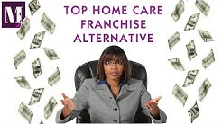 Top Home Care Franchise Alternative: VIP Hybrid Overview