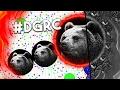BLOB - #DGRC | *MASSIVE* POPSPLITS | EPIC TRICKSPLITS | DOUBLESPLITS