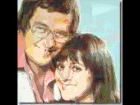 Hey Paula Ernie Sigley and Denise Drysdale