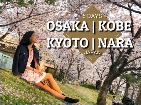 osaka-|-kobe-|-kyoto-|-nara-,-japan-2019