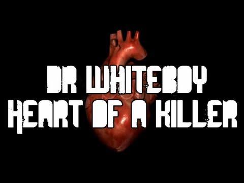 Dr WhiteBoy :: Heart of a Killer - Episode 1