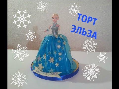 Игры Barbie, купить цена в интернет магазине в Москве