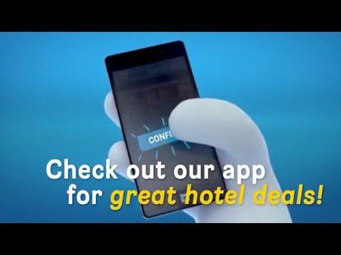 Fiyat karşılaştırmalı konaklama bulma(Hotelscombined )