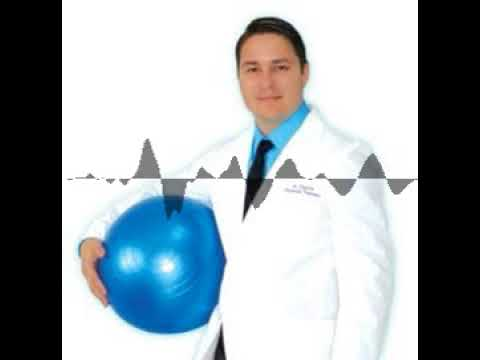 Andy Zapata - CEO & Founder Physical Therapy Now Franchise