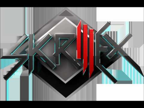 Skrillex  First of the year Equinox HQ