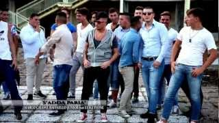 Video S'ADDA PARIA' - Marco Calone e Raffaello Junior feat Luigi Ivone download MP3, 3GP, MP4, WEBM, AVI, FLV Agustus 2017