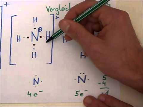 Hqdefault on Calcium Chloride Lewis Dot Structure