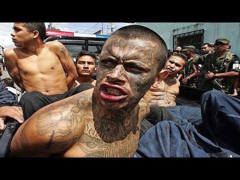 Самый опасный город мира l Венесуэла l Как люди живут l Лядов 2