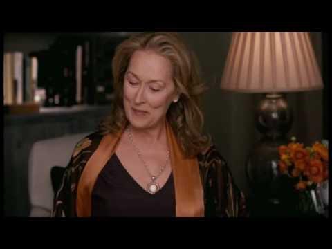 Trailer do filme Simplesmente Complicado