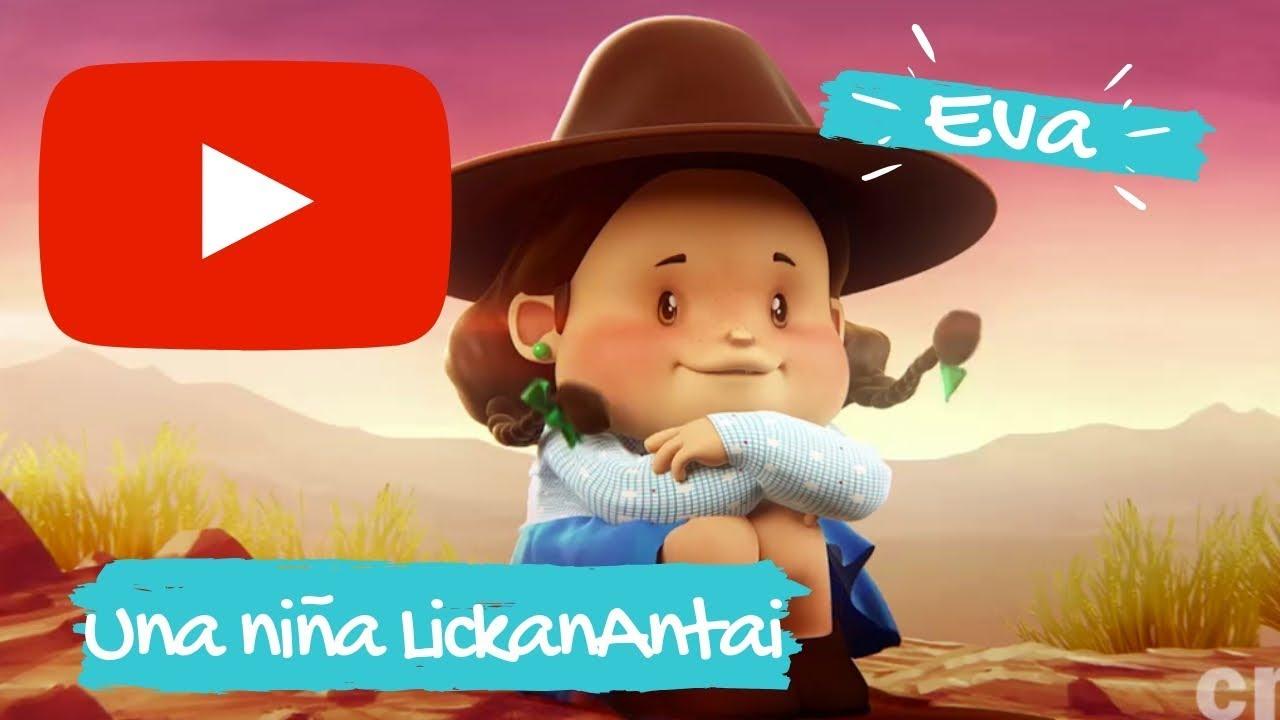 Pichintun (CNTV)