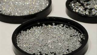 Diamonds Menterwolde The Netherlands