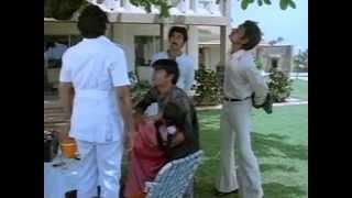 Vevela Gopemmala Saagara Sangamam 1983 Kamal hasan