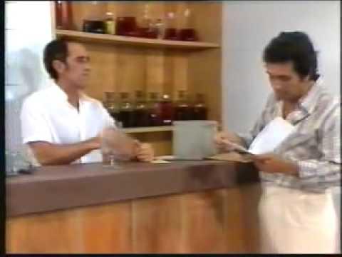 Urocultura/Urina Asséptica (Infecções Urinárias) de YouTube · Duração:  1 minutos 11 segundos