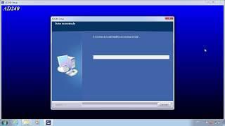 Solução para o erro -5006 : 0x80070020 durante a instalação