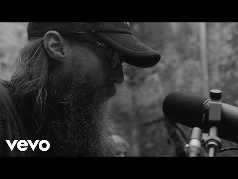 Crowder - Ghost (Acoustic)