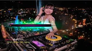 Jangan Nget Ngetan Full Lirik Versi Dj Remik_Enak Buat Karaoke