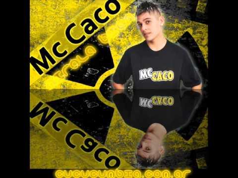 MC Caco  Mirala Bien 2012