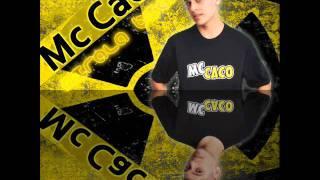 MC Caco - Mirala Bien (2012)