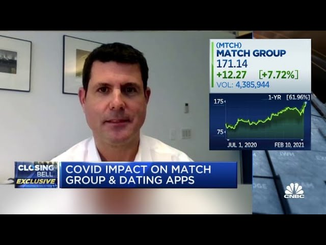 Match Acquires South Korean Social Video Company Hyperconnect For 1 75b Youtube