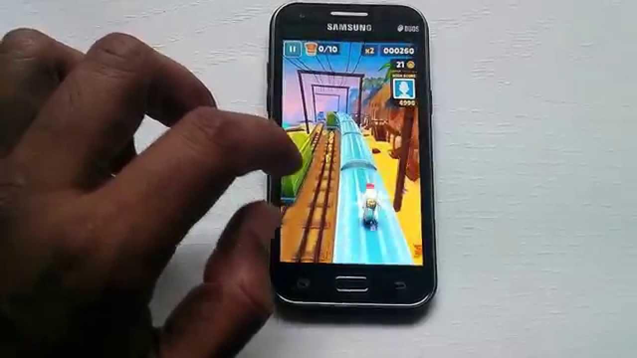Samsung Galaxy J1 2015 Price In Malaysia Specs Harga Iprice J120 2016 8gb White Gaming And Multimedia Display