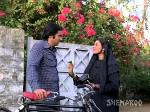 Bazaar - Part 4 Of 13 - Naseeruddin Shah - Farooq Sheikh - Smita Patil - Bollywood Art Movies