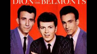 Dion & The Belmonts - All The Things You Are