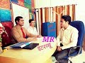 MR Job for Fresher : MR Interview questions and answers in Hindi