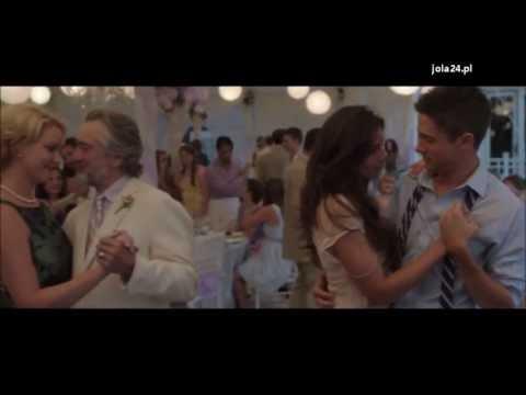 Саундтреки большая свадьба