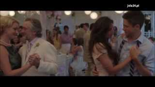 The Wedding Date (Michael Buble - Sway)