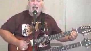 Ticket To Ride - Beatles Cover