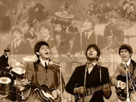 Oh! Darling Cover - The Beatles (w. Lyrics)