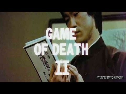 Game of Death II is listed (or ranked) 26 on the list The Best Yuen Biao Movies
